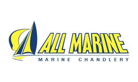 All-Marine