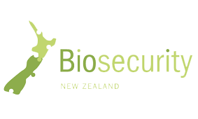 Biosecurity-1