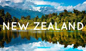 New-Zealand-1