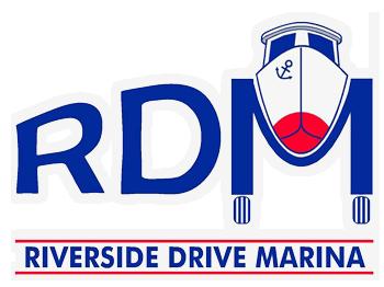 RDM-Logo-02