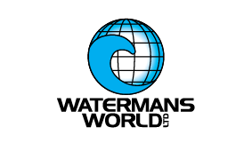 Wtaremans