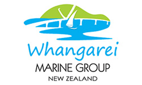 whgmarinegrouplogo-3
